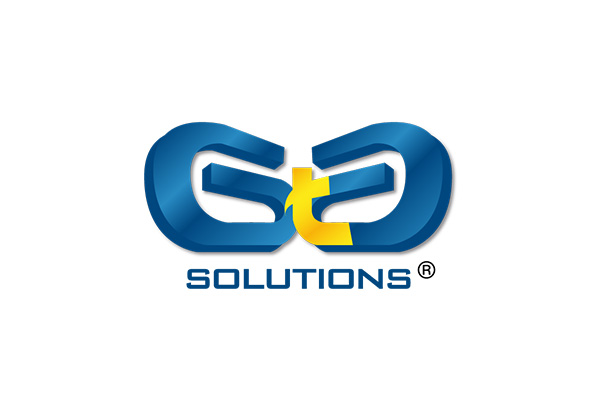 GG Solutions